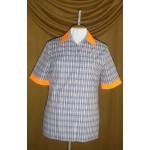 Рубашка Р-03