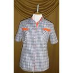Рубашка Р-04